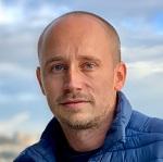Pavol Ruják