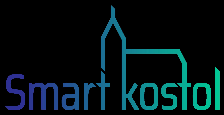 Smart kostol